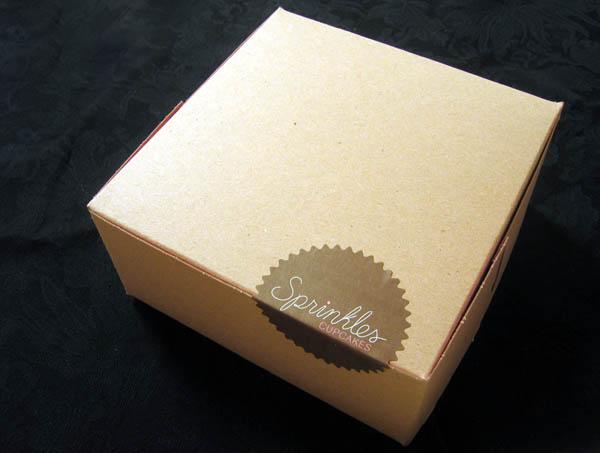 sprinklesbox.jpg