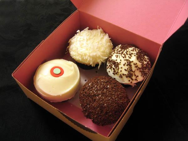 sprinklescupcakes.jpg